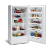 Refrigerator makeovers: How your fridge can help you lose weight