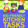 August is 'Kids Eat Right' month and a great time to focus on healthy eating