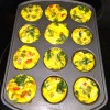 From my kitchen to yours: Learn how to make egg frittatas