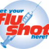Kroger partners with the State to offer flu vaccine