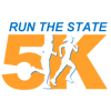Registration now open for Run The State 5K series