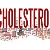 What is cholesterol and why is it important to my heart?