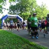 Recap June's 5K at Patoka Lake