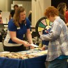 State Employee Health Fair returns July 27