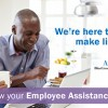 Employee Assistance Program (EAP) offers help, hope