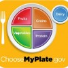 Plan healthy meals for National Nutrition Month