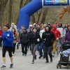 2019 Run the State 5K at Indiana Dunes fun for all