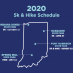 Rainy fun at Ouabache sets the stage for 2020 Run the State return