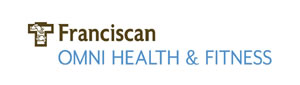 Franciscan Omni Health & Fitness