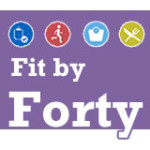 Fit by Forty