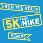 5K and Hike Series