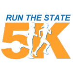 Run The State 5K