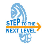 Step to the Next Level