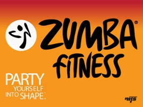 Zumba Fitness with NIFS @ IGC-S Courtyard | Indianapolis | Indiana | United States