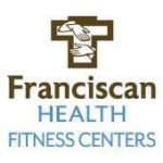 Franciscan Health Fitness Centers